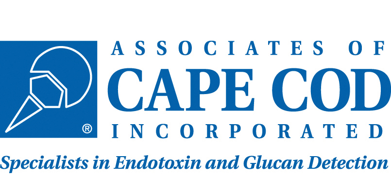 Associates of Cape Cod Inc. Logo