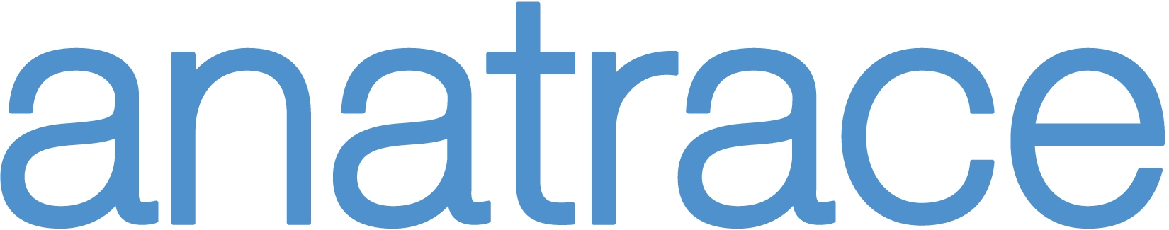 Anatrace Logo
