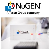 NuGEN Next Gen Sequencin Solutions